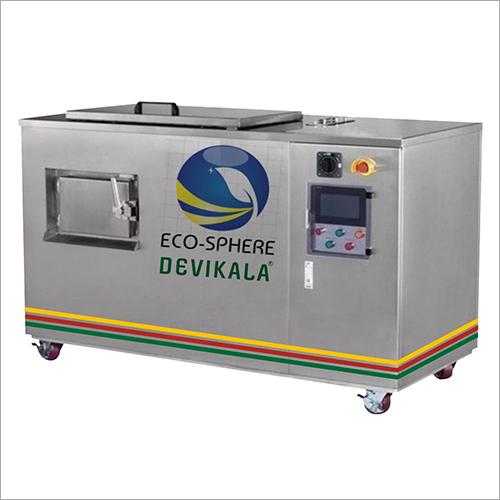 Eco Sphere