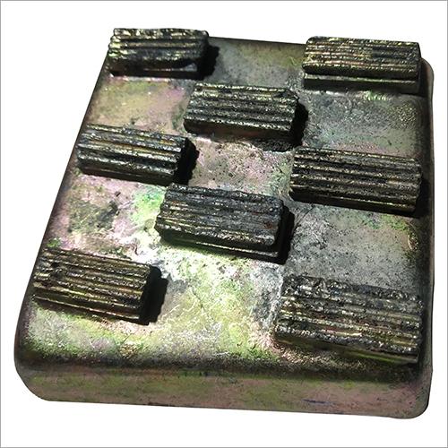 Diamond Segment Abrasive