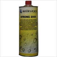Strong Adhesive(2000)