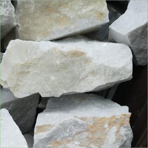 Dolomite Lumps