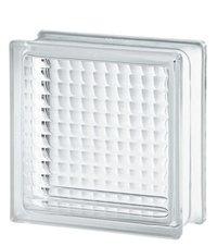 Line Lite Glass Brick