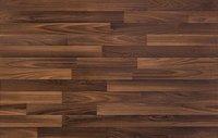 Walnut Plank MT Wooden Flooring