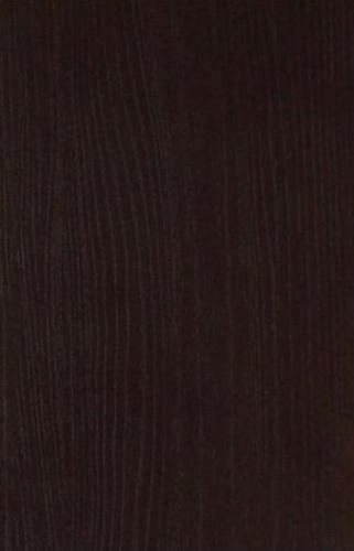 Wenge Wooden Flooring