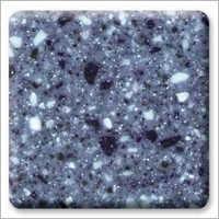 Aquamarine Corian Marble