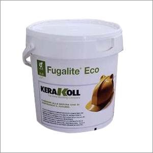 Epoxy Resin Ceramic Liquid Grout