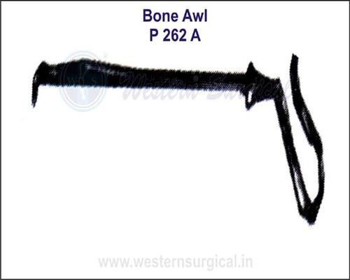 Bone AWL