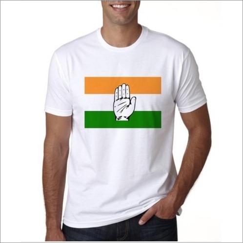 Rally T Shirts