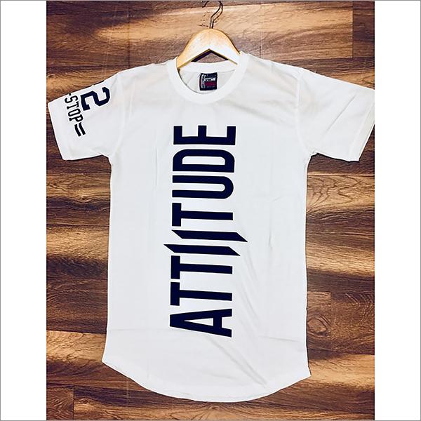 High Quality Printed T Shirts