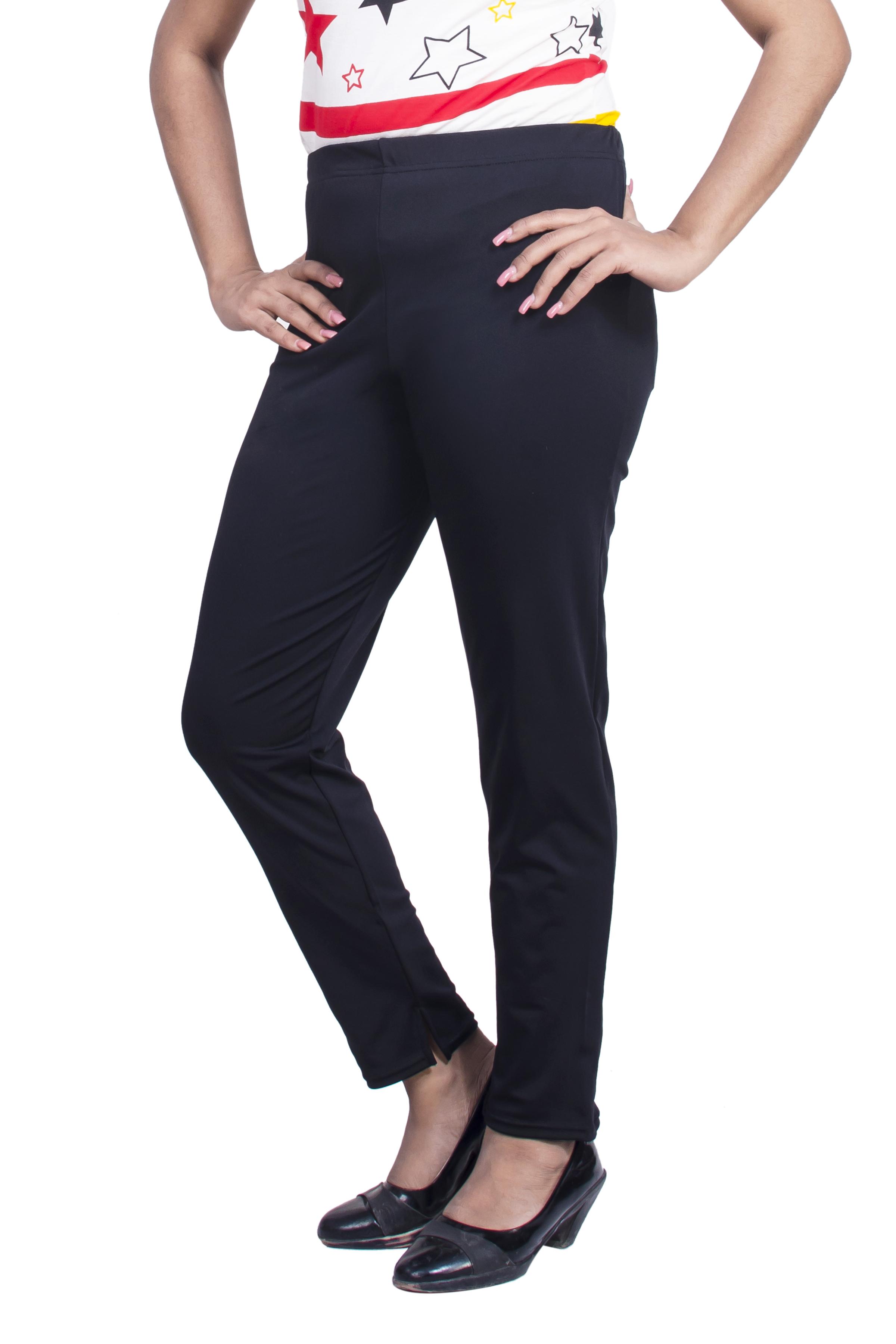 Elegant Trouser