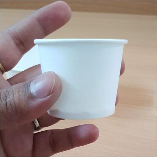 75ml Tea Cup
