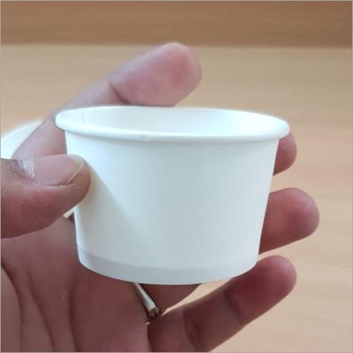 100ml Tea Cup