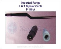 L & T BIPOLAR CABLE