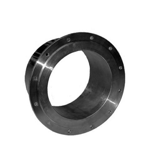 Chrome Steel Liner