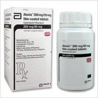 Iopinavir Tablet