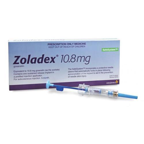Goserelin Injection