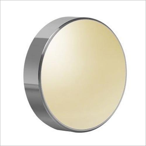 Round Shape Laser Mirror