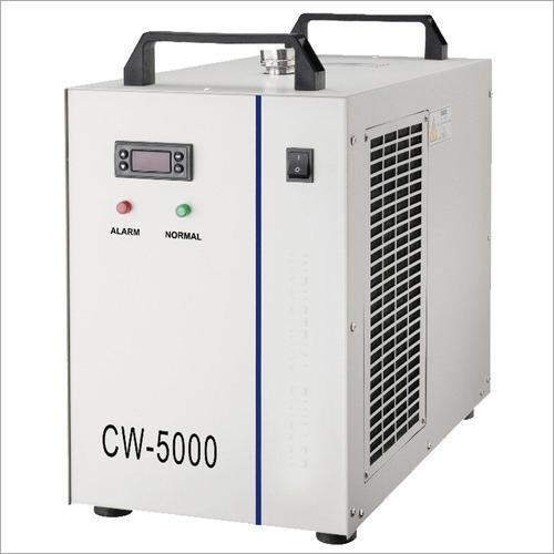 220V Laser Cutting Chiller