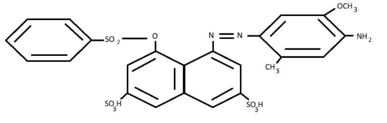 BHK Acid