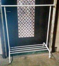 garment stand