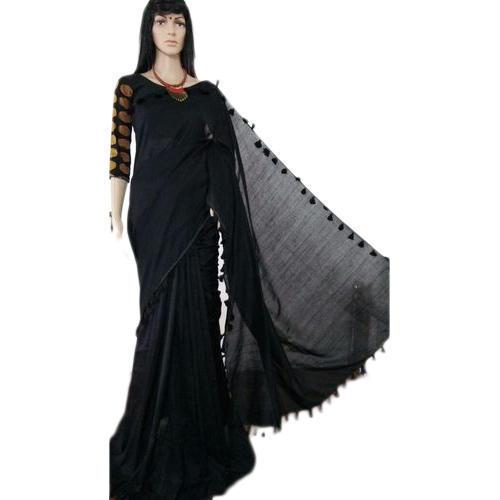 Ladies Jamdani Saree
