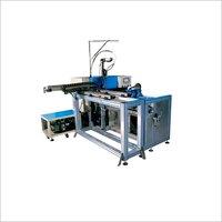 RO Membrane Auto Rolling Machine