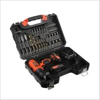 FIXMAN Woodworking Hand Tools Cordless Drill Manufacturers