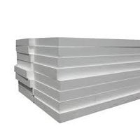 Thermocol Sheet Bundle
