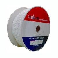 Zero Leak Non Asbestos