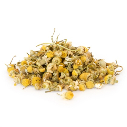 New Dried Chamomile Flower