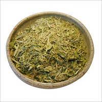 Cut Lemongrass Tea