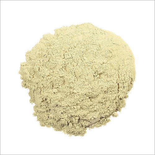Jerusalem Artichoke Powder