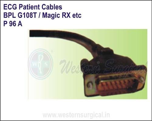 BPL G108T / Magic RX etc