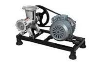 Chatani Machine With Motor & Stand