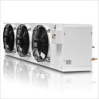 LFJ Commercial Series Air Cooler NF30-NF35