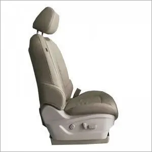 Buick GL8 Driver Seat Upgrading Accessories