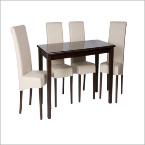 4 Seater Dining Table Furniture
