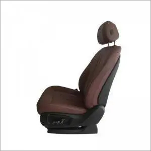 BMW X5 Driver Seat Upgrading Accessories