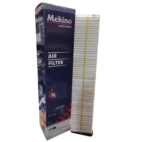 Mekino Car Air Filter