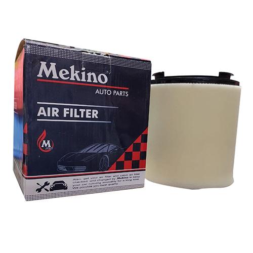 Mekino Air Filter