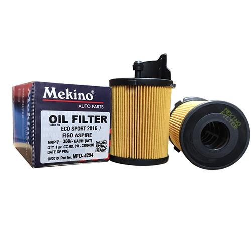 MFO-4294 Oil Filter