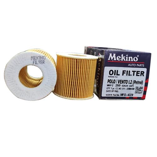 MFO-4328 Mekino Oil Filter