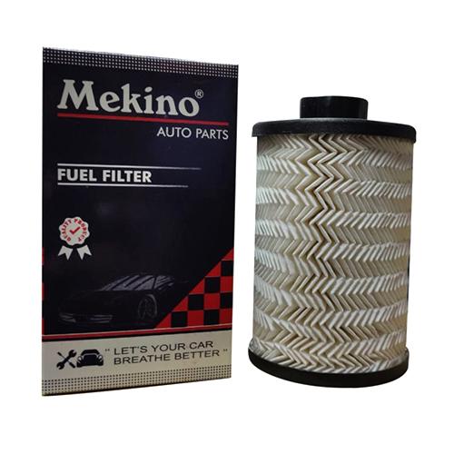 Mekino Fuel Filter