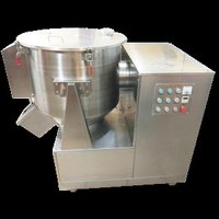 ZGH-350 High speed mixer machine