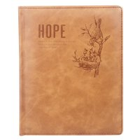 Hope Diary Thermo