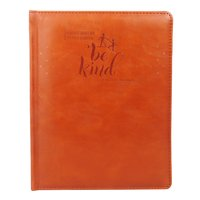 Be Kind Diary Thermo