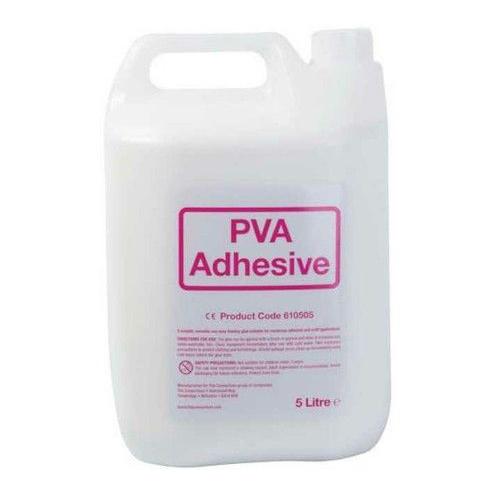 High Grade PVA Adhesive