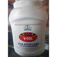 PVA Resin Adhesive