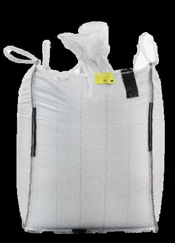 Type C Bag