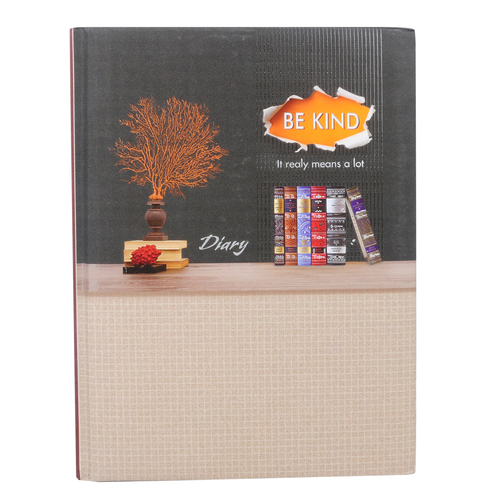 A5 Organizor-Antique, Planner, Card Holder & Purse