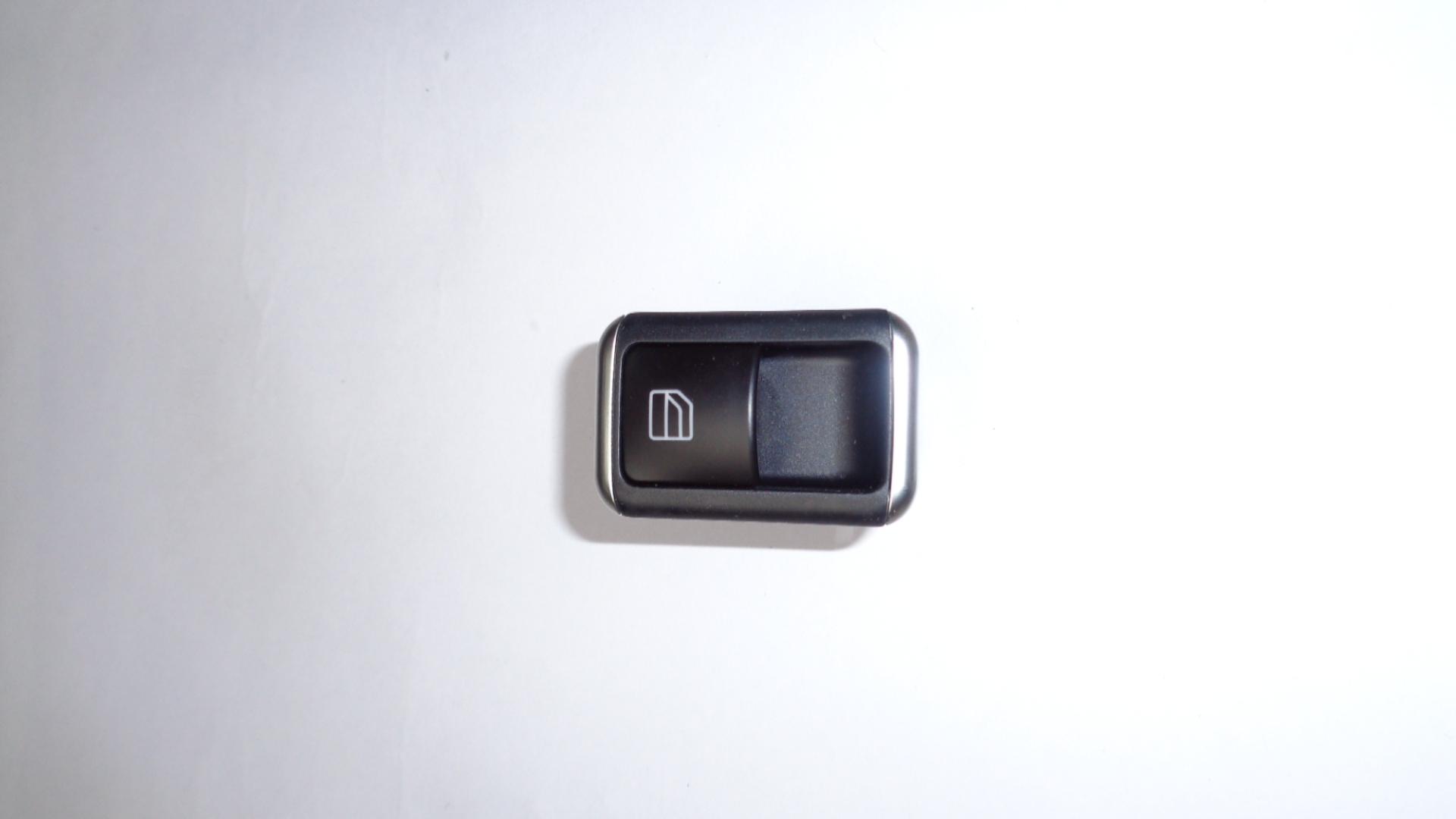 Power Window Switch - Master Switch Power Window
